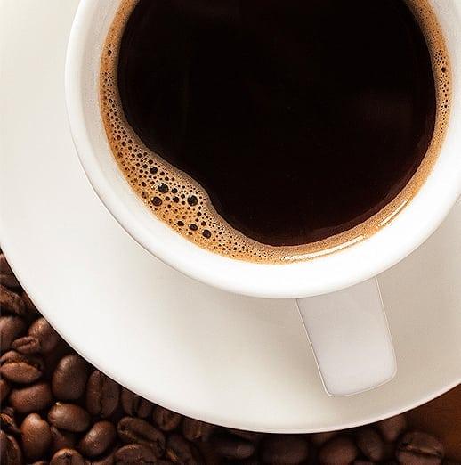 Espresso, ca de Luni