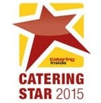 catering-star-2015