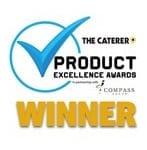 the-caterer-winner