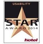 usability-star-award-2014