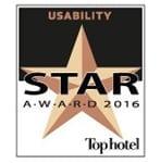 usability-star-award-2016