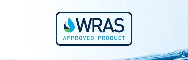 Certificare WRAS