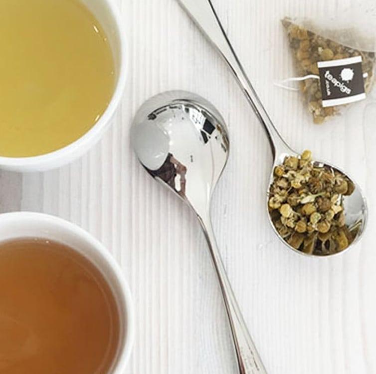In ce consta abonamentul de ceai Office Barista?