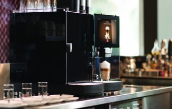https://www.officebarista.ro/pauza-de-cafea/abonamente-cafea/