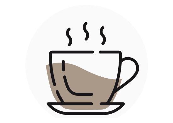 Cafea excelenta
