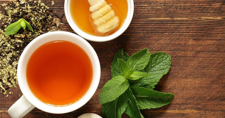 Legendarul 5 o'clock tea: Cum se consuma ceaiul de dupa-amiaza pe glob