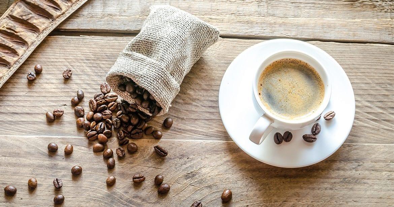 10 lucruri mai putin cunoscute din istoria fascinanta a cafelei