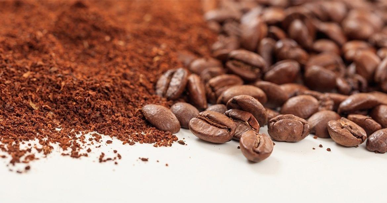 Cafeaua proaspat prajita este cea mai buna cafea posibila