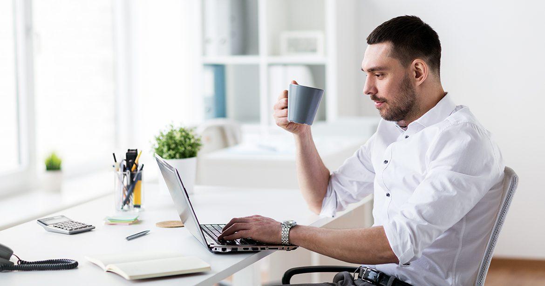 5 seriale terapeutice despre viata la birou