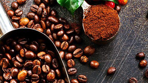 Cum alegi cafeaua