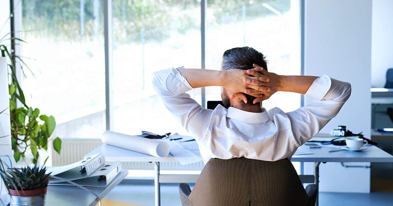Intoarcerea la birou, dupa vacanta: Mic ghid de supravietuire