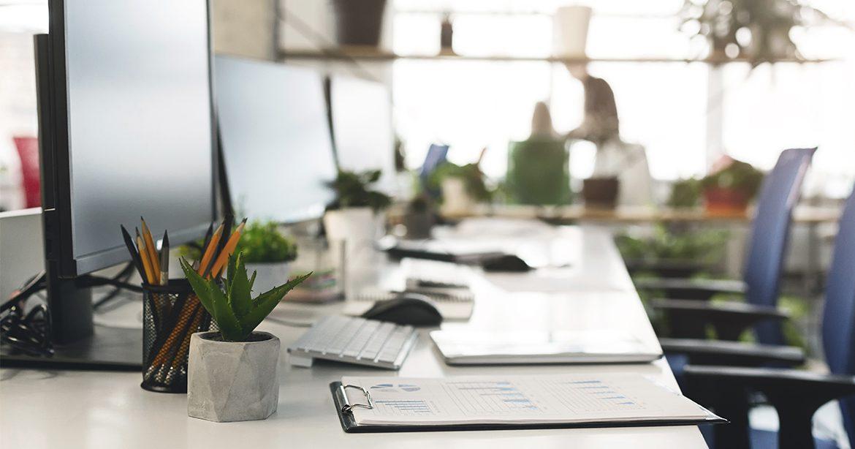 Cum ar arata viata la birou fara cafea? 3 beneficii mici cu impact mare la locul de munca