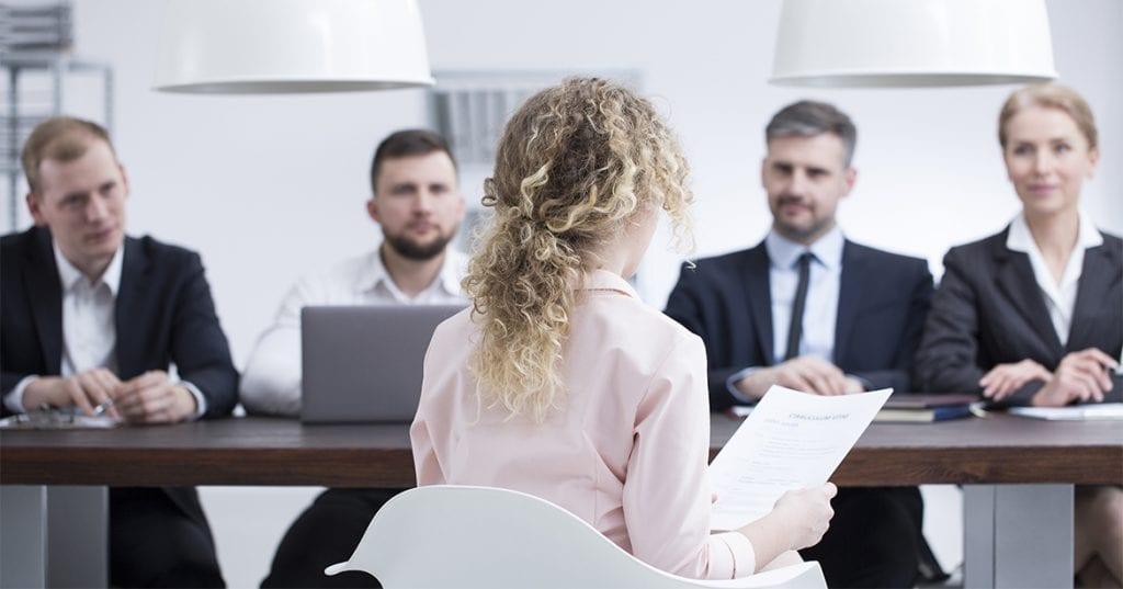 Felicitari, ai un job nou in HR! Uite cinci schimbari mici cu bataie lunga ce-ti aduc faima la birou