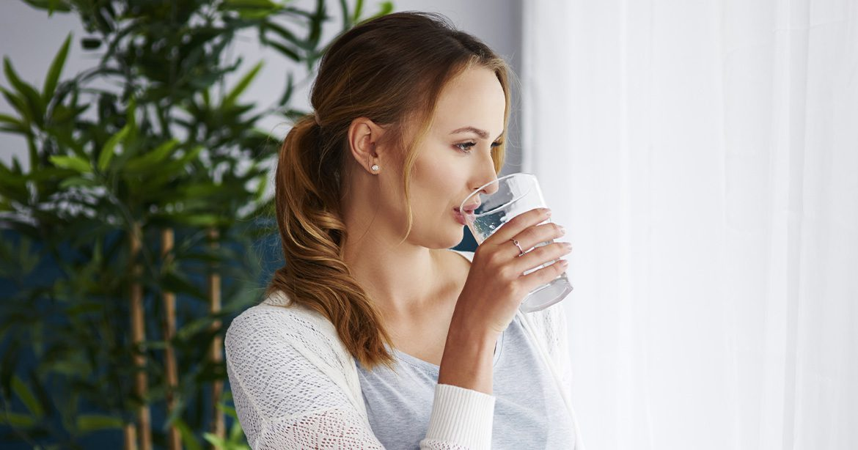 Te ingrijoreaza poluarea? Afla cum apa purificata te ajuta in lupta pentru o viata sanatoasa