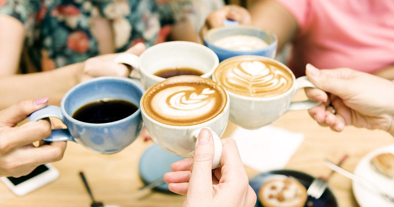 Cum alegi solutia de cafea potrivita pentru birou? Tipuri de espressoare: Avantaje si dezavantaje