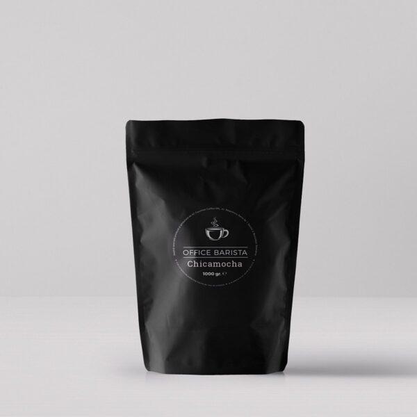 Cafea boabe Chicamocha