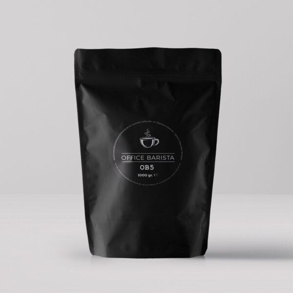 Cafea OB5