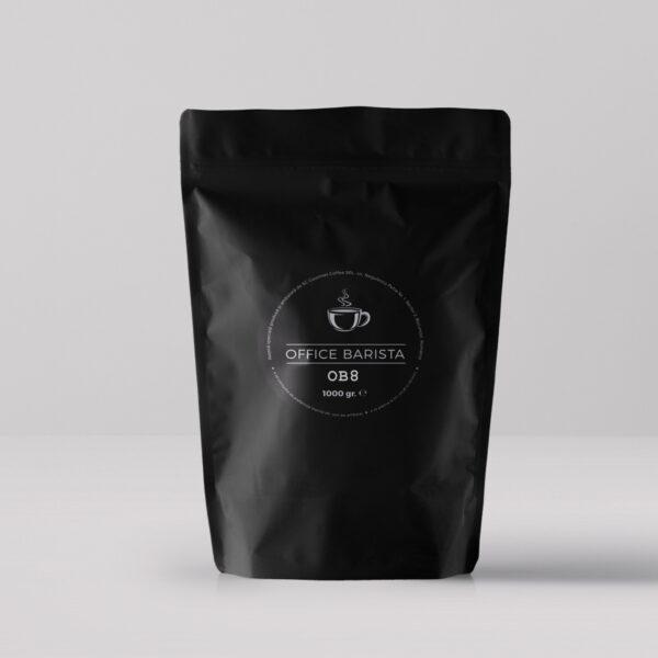 Cafea OB8
